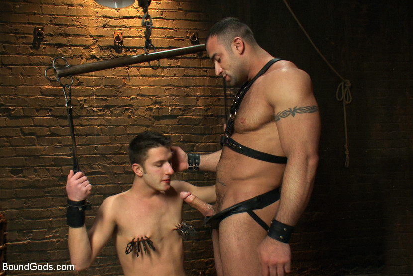 bdsm submissive escort dejta rika män gay